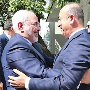 Iran Proud of Supporting Turkey