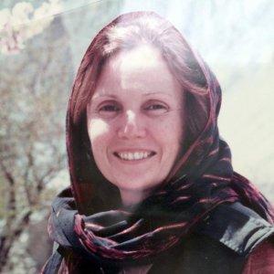 Australian Aid Worker Freed in Afghanistan
