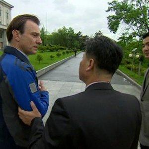 N. Korea Expels BBC Team