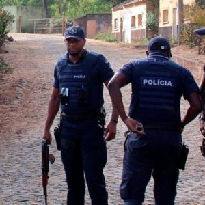 11 Shot Dead in Cape Verde