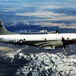 China Demands End to US Surveillance After Aircraft Intercept