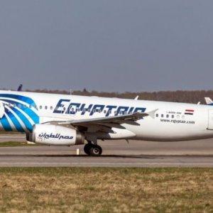 EgyptAir Crash Bodies Recovered
