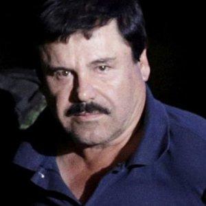Mexico Judge Halts El Chapo's Extradition to US