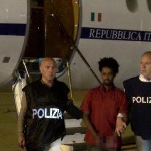 People-Smuggling Kingpin or Wrong Man?