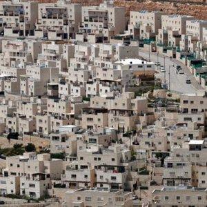 Mideast Quartet Demands Israel End Palestine Occupation