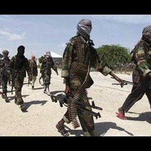 10 Dead in Attack on Somali Police Base