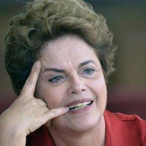 Rousseff Impeachment Trial Resumes