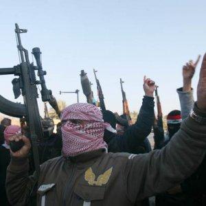 Taliban Kidnap 25 Men in Helmand