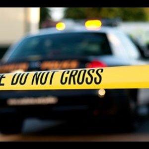 Teenage Girl Killed in California Shooting