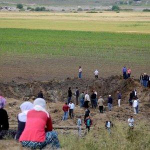 8 Soldiers, 22 Militants Killed in Turkey's Kurdish Southeast