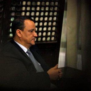 Yemen Peace Talks Extended by a Week