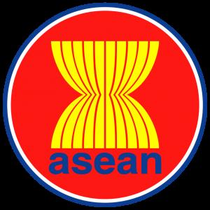 ASEAN Bloc Pushes for S. China Sea Breakthrough