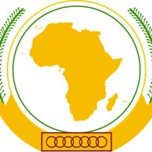 AU Forces for South Sudan