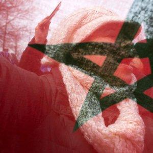 Morocco Slams US Human Rights Report