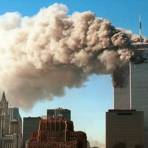 US Senate Allows 9/11 Victims to Sue Saudi Arabia