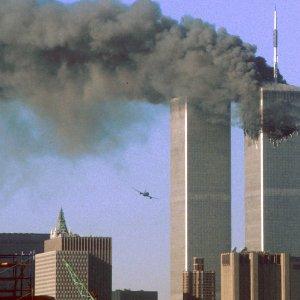 Report Detailing Possible Saudi Ties to 9/11 Released