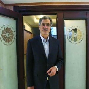 Iran's  Economy Needs Rehab