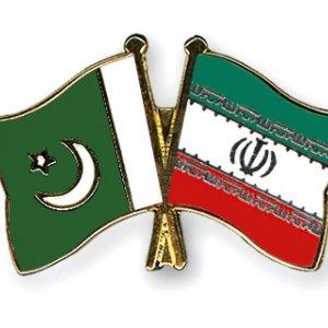 Iran-Pakistan Economic Commission After Ramadan