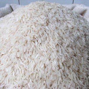 Pakistan to Export 30KT of Rice
