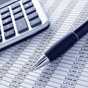 Tax Regulations Changed in Favor of Exporters