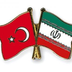 Tehran-Ankara Q1 Trade at $910m