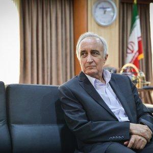 Iran's Economic Enigma