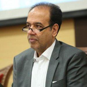 ICCIMA Names Honorary Chairman
