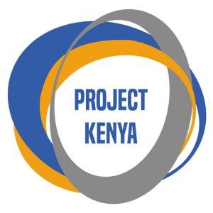 Iranian Business Mission to Visit Kenya