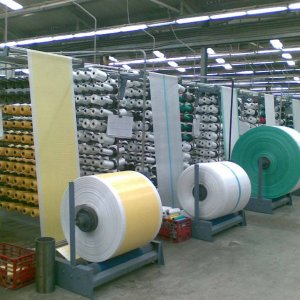 Call for Cheap Loans to Salvage Textile Industry