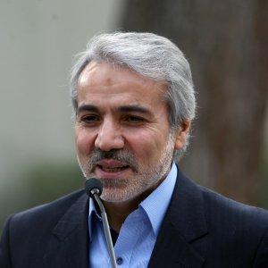 $270m Earmarked for W. Azarbaijan Projects