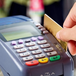 No Tax on POS Transactions