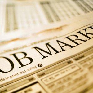 Provincial Labor Market Gap