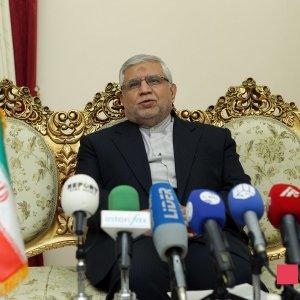 Azerbaijan Tax Exemptions to Benefit Iranians