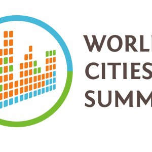 Iran to Attend World Cities Summit
