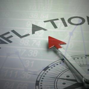 CBI: Inflation  at 10.4%