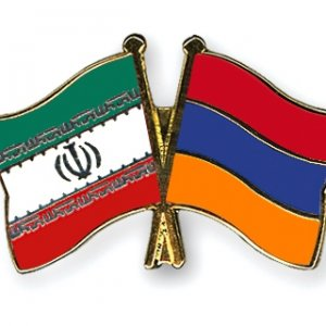 Surge in Exports to Armenia