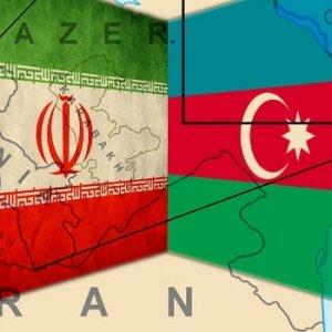 Iran-Azerbaijan Economic Commission Convenes in Anzali