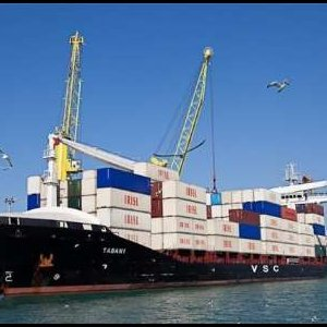 Value of Q1 Exports From Bushehr Up 81%