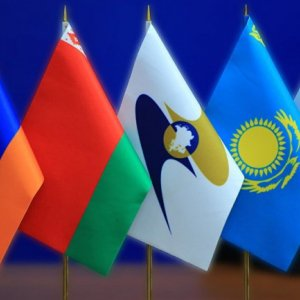 EEU Customs Waiver for Iranian Agro Products