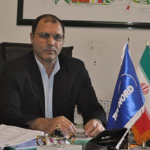 Iran to Participate in 12 Foreign Expos by March 2017