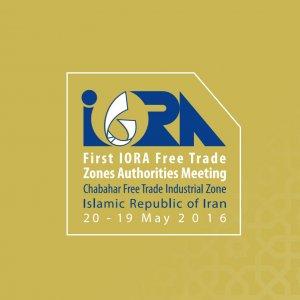 Chabahar to Host Regional FTZs