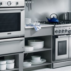 Home Appliance Producers Keen on JVs