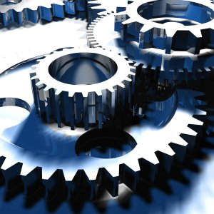 Industrial Growth Estimated at 7-8%