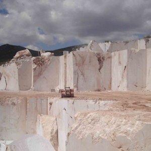 Tehran to Host Stone, Mining Exhibition