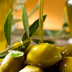 Illegal Olive Oil Imports at 7,000 Tons p.a.