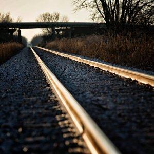 Tehran, Baku Team Up on Rasht-Astara Railroad