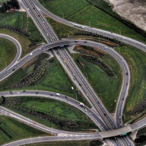Tehran to Host Int'l Transport Exhibit