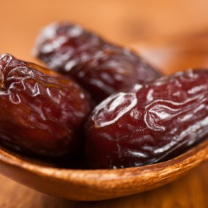 Date Production, Exports to Rise