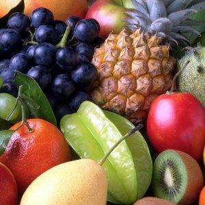 Taskforce to Combat Fruit Smuggling