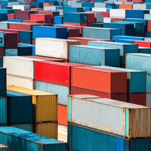 2-Month Trade With Vietnam at $35m
